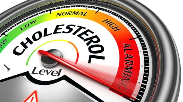 A Novel Antibody That Can Help in Lowering 'Bad' Cholesterol