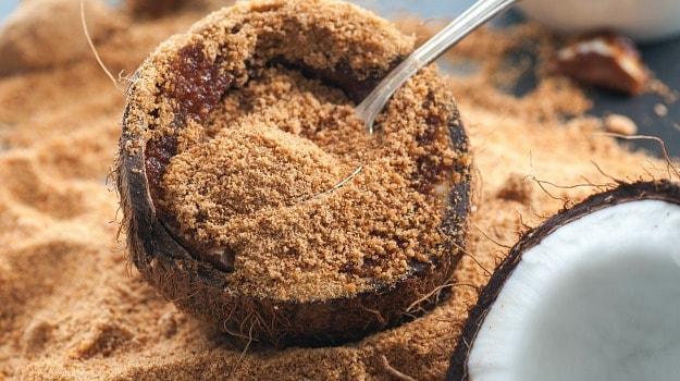 10-best-coconut-recipes-4
