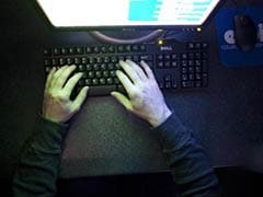 Cyber Attack Hits 4 Million Current, Former US Federal Workers