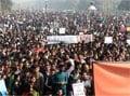 दिल्ली हाईकोर्ट का 'इंडियाज डॉटर' से बैन हटाने से इनकार