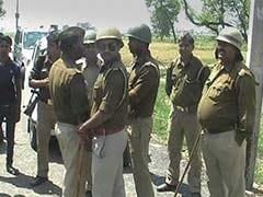 3 Held in Connection with Killing of Dalit Sisters in Deoria in Uttar Pradesh