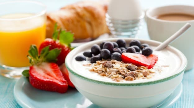 How to Lose Weight: Stop Making These 8 Diet Mistakes