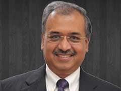 Dilip Shanghvi, Promoters to Make Open Offer to Buy 26% Suzlon Stake