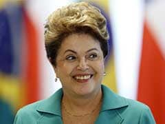 Impeaching Dilma Rousseff Would Set Brazil on Fire - Senate Chief