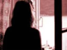 Director of TV Serials Booked For Allegedly Molesting Young Woman