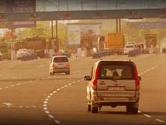 Ban on Diesel Vehicles: National Green Tribunal Extends Stay, Pulls Up Centre