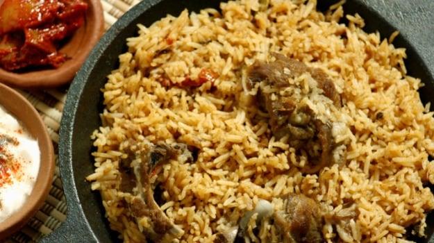 best-biryani-recipes-15