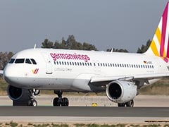 Germanwings Flight 4U9525 Crashes, 150 Dead: Latest Development