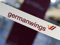Crashed Airbus A320 Was Among Germanwing's Oldest Aircraft: 10 Updates