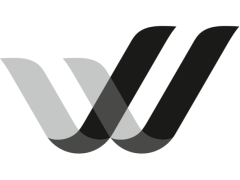 After Plane Crash in France, Germanwings Puts Its Logo In Mourning