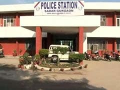 American Minor Raped in Gurgaon Allegedly by Facebook Friend
