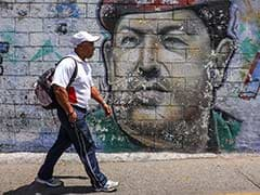 Venezuela Bans Hugo Chavez TV Series