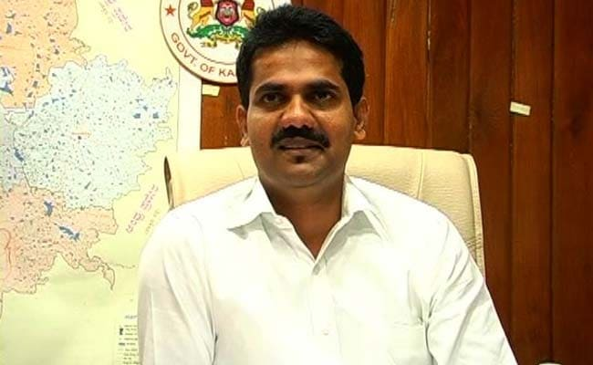 IAS Officers' Association Demands CBI Probe in DK Ravikumar's Death