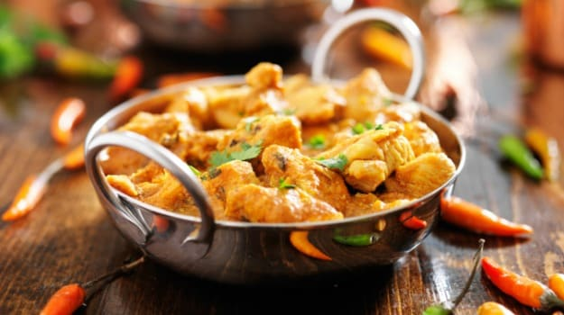Cooking Videos 10 Best Indian Chicken Recipes Ndtv Food