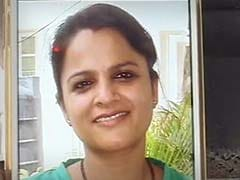 New Lead In Indian Woman Techie's Murder In Australia