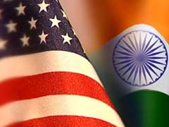 US to Host Trade Policy Forum Meeting with India Next Week