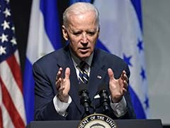 At White House Staff Picnic, Biden Says, Seven Women Told Him They'd Been Raped