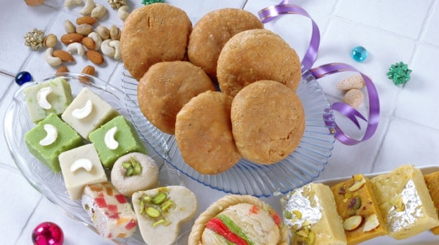 best-holi-recipes-6
