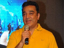 Kamal Haasan on Section 66(A): Such Guidelines Stifle Freedom of Filmmakers