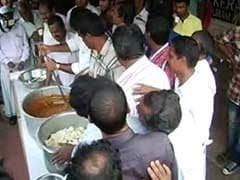 In Kerala, a Beef-Eating Fest to Protest Against Beef Ban