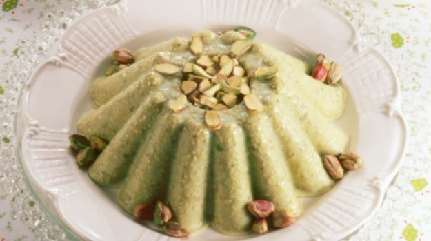 best-holi-recipes-10