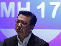 MH370 Search to Continue, Says Malaysian Government