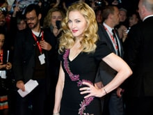 Madonna to Dolce & Gabbana on IVF Comments: Think Before You Speak