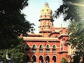 Madras High Court Holds Up Police For Not Taking Timely Action To Rescue Girl