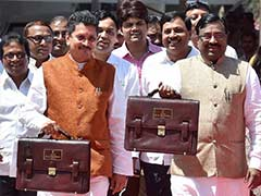 Maharashtra Budget: Local Body Tax to go from August 1; Sops for Farmers, Women
