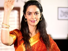 Now, Mallika Sherawat Wants to Play the Role of Indira Gandhi