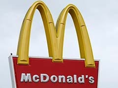 McDonald's Workers Claim Hazardous Conditions in 19 US Cities Including Hot Grills