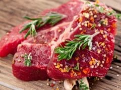Consumption of Red Meat Linked to Kidney Failure Risk