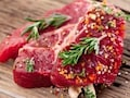 Is Red Meat Making You Age Faster?