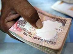 कई पूर्व सांसदों ने सरकार को नहीं चुकाया 93 लाख रुपये 'किराए का बकाया'