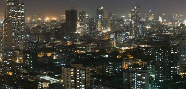 Mumbai Among Top Tourist Destinations In Asia Pacific Region - The 10 most popular destination cities in asiapacific for 2015