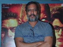Smita Patil 'Forced' Nana Patekar to Join Film Industry