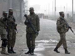US Asks Pakistan To Deny Safe Haven To Extremists