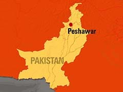 Bomb in Toy Kills Father, 2 Children in Pakistan