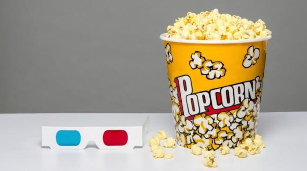 Kết quả hình ảnh cho Microwave popcorn