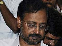 Satyam Founder Ramalinga Raju Sentenced to Seven Years in Jail in Fraud Case