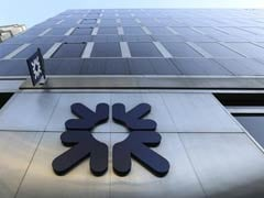With Sale Failing, RBS India Announces Shutting Of Branches