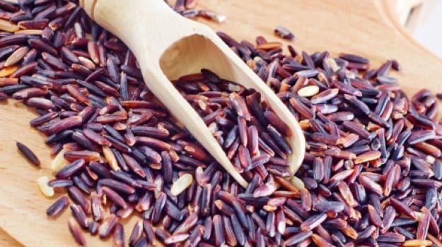 long-grain-red-rice