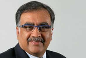 Tata Coffee Appoints Sanjiv Sarin as Managing Director, CEO