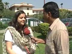 Section 66(A) Scrapped: Meet Shreya Singhal, Petitioner Who Fought for Net Freedom
