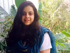 Why I, Shreya Singhal, Challenged Section 66(A)