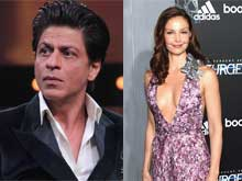 Shah Rukh Khan, Ashley Judd Have Had Enough of Twitter Trolls