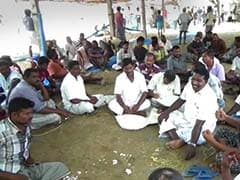 Tamil Nadu Threatens to Call off Talks if Sri Lanka Doesn't Release Fishermen