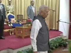 Karnataka Legislature Joint Session On February 6