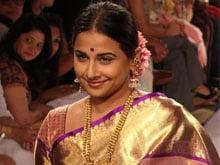 Vidya Balan to Judge Nach Baliye 7?
