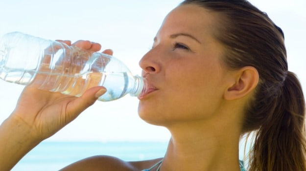Headaches, Mood Swings & Fatigue: What Happens When You Don't Drink Enough Water?